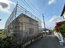 【敷金礼金0円!】京王動物園線 多摩動物公園駅 徒歩8分