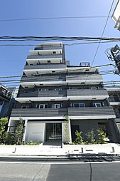 武蔵小山駅 12.4万円
