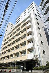 パークルージュ赤坂檜町