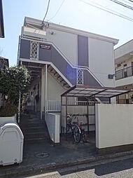 本郷台駅 3.9万円