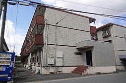 八日市駅 1.9万円