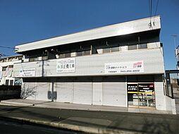 みつわ台駅 6.0万円