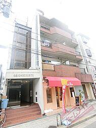 杉本町駅 4.4万円