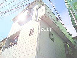 目黒駅 8.0万円