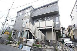 メルベーユ代田
