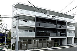 練馬駅 9.2万円