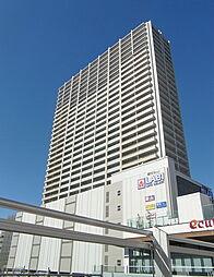 立川駅 27.5万円