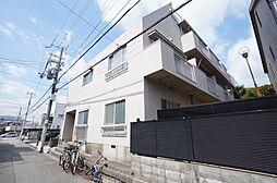 中山寺駅 3.0万円