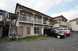 志木駅 3.8万円