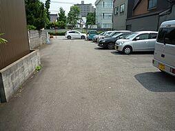 広貫堂前駅 0.7万円