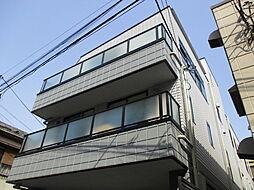 カーサ東新宿