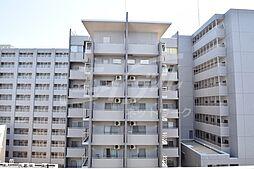 北大阪急行電鉄 江坂駅 徒歩3分の賃貸マンション