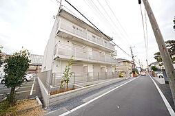 JR京浜東北・根岸線 大宮駅 徒歩12分の賃貸マンション