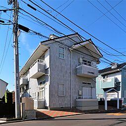 京葉線 新浦安駅 徒歩10分