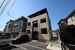 狭山市駅 5.4万円