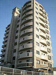 ロイヤルパークマンション[705号室]の外観