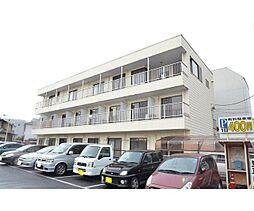 熊谷駅 2.8万円
