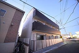 グレース新鎌ヶ谷