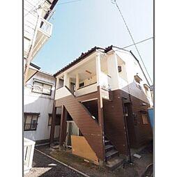 三条駅 3.9万円