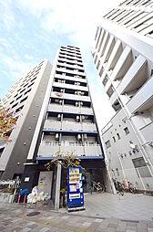 新板橋駅 7.5万円