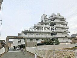 所沢駅 4.0万円