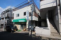 希望ヶ丘駅 3.7万円