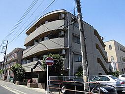 所沢駅 3.8万円