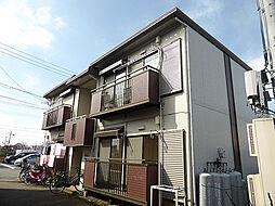 武蔵大和駅 5.2万円