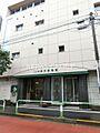 石川幼稚園 4...