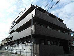 舞浜駅 6.1万円