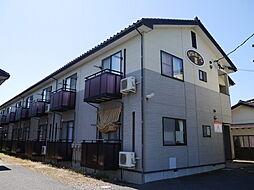 新潟駅 1.8万円