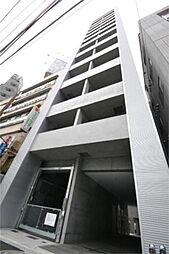不動前駅 1.2万円