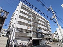 東中神駅 5.5万円