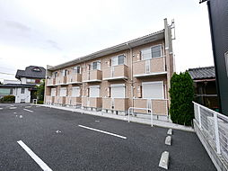 武蔵野線 西浦和駅 徒歩6分