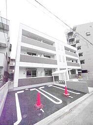 浜川崎駅 10.5万円