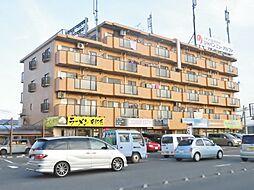 かしわ台駅 8.5万円