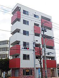 ランド・18 綾瀬2丁目