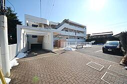 上尾駅 6.5万円