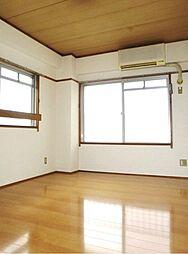 波多江ビル[302号室]の外観