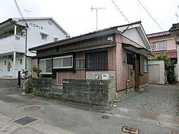 九産大前駅 5.2万円