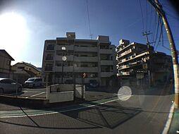 フォルトハイム12[202号室]の外観