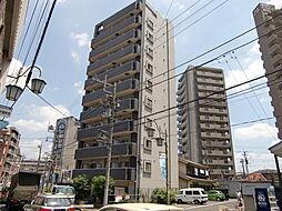 西所沢駅 5.2万円