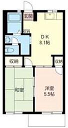 埼京線 与野本町駅 徒歩18分