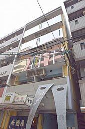 京橋駅 1.8万円