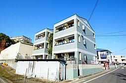 JR東海道・山陽本線 摂津富田駅 3.6kmの賃貸マンション