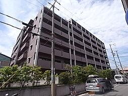 西宮北口駅 16.0万円