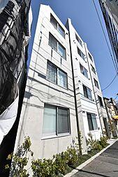 NOZOMIO PREMIER三軒茶屋II