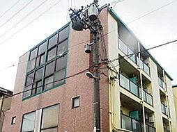 淡路駅 1.7万円