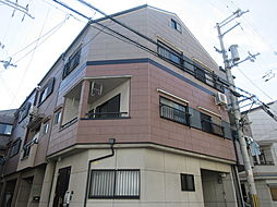 東三国駅 13.0万円