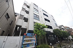 東中野駅 8.1万円